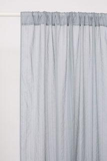 2 шторы H&M