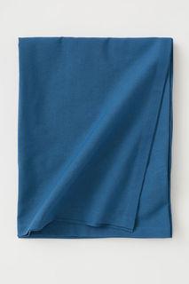 Хлопковая скатерть H&M