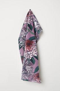 Полотенце для рук с рисунком H&M