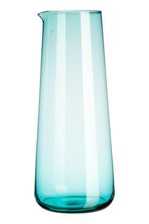 Стеклянный графин H&M