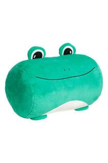 Подушка в виде мягкой игрушки H&M