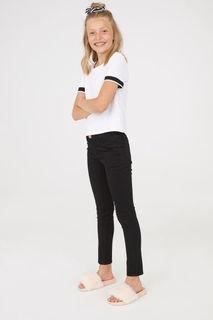 2 пары джинсов Skinny Fit H&M