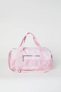 Спортивная сумка H&M