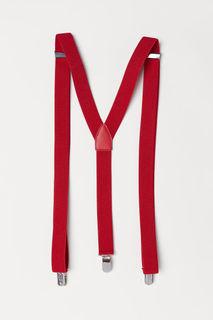 Подтяжки H&M