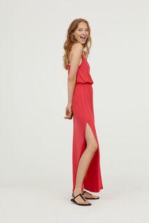 177dfb32468 Женские платья H M – купить платье в интернет-магазине