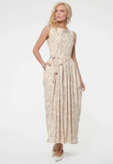 Платье Kata Binska LANA