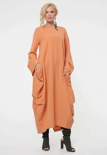 Платье Kata Binska BRET
