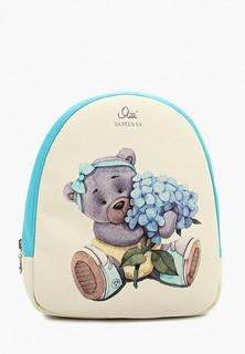 Рюкзак Я+я