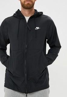 Ветровка Nike M NSW JKT HD WVN