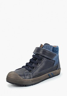 Ботинки Primigi