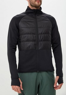 Куртка утепленная Reebok ThermoWarm Padded Jacket