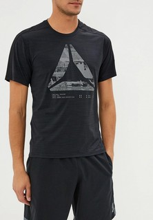 Футболка спортивная Reebok AC Graphic Move Tee