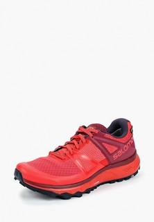 Кроссовки Salomon TRAILSTER GTX® W