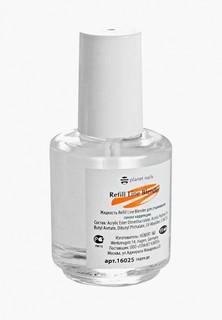 Средство для снятия лака Planet Nails Refill Line Blender, 15 мл