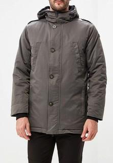 Куртка утепленная Luhta OLLI