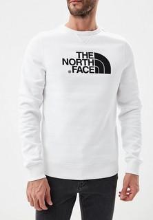 Свитшот The North Face DREW PEAK CREW