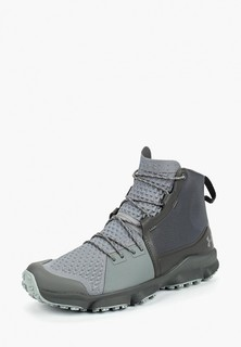 Ботинки трекинговые Under Armour UA Speedfit 2.0