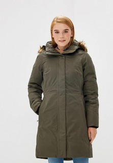 Пуховик The North Face ARCTIC PARKA II