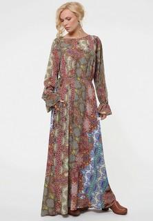 Платье Kata Binska LAMI