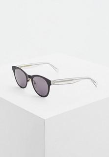 Очки солнцезащитные Celine CL 41452/S 807