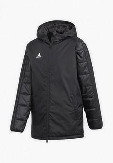 Куртка утепленная adidas JKT18 WINT JKTY