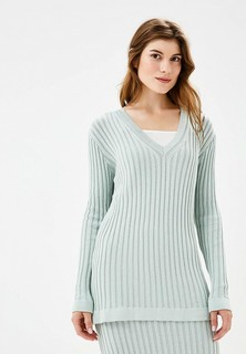 Пуловер Laroom
