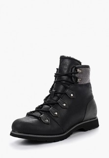 Ботинки The North Face W BALLARD BF BOOT
