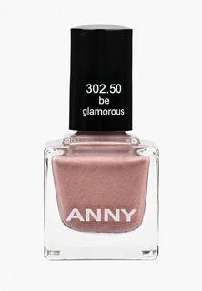 Лак для ногтей Anny тон 302.50