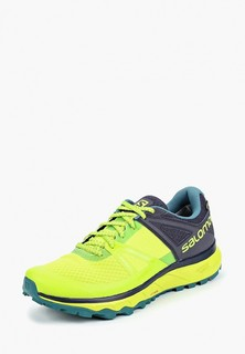 Кроссовки Salomon TRAILSTER GTX®