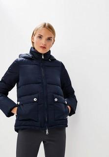 a374f6ae5185 Женские куртки Emporio Armani – купить куртку в интернет-магазине ...