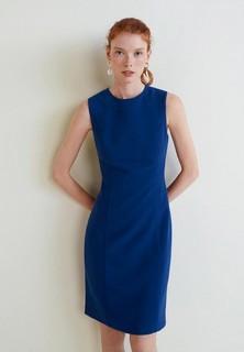 Платье Mango - JOS