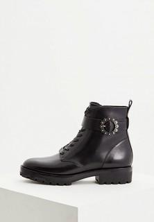3265f070f Женские ботинки Michael Kors в Нижнем Новгороде – купить ботинки в ...