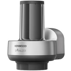 Насадка для кухонного комбайна Kenwood