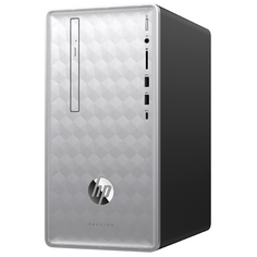 Системный блок HP