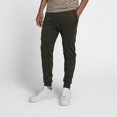 Мужские джоггеры из трикотажного материала Nike Sportswear Tech Icon