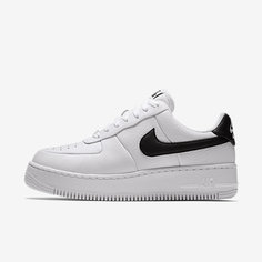 Женские кроссовки Nike Air Force 1 Upstep