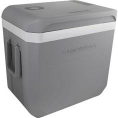 Холодильник автомобильный Campingaz Powerbox Plus 36
