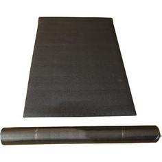 Коврик для тренажера PRO-FORM 0,6х90х150 см (ASA081-150)