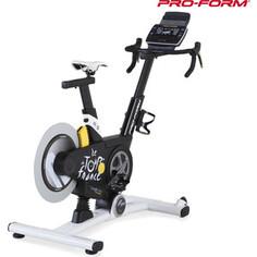 Велотренажер PRO-FORM TDF 2. 0