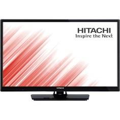 LED Телевизор Hitachi 24HB4T05