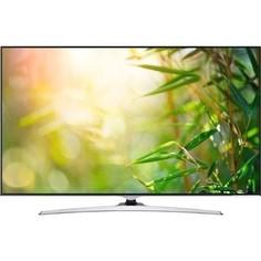 LED Телевизор Hitachi 49HL15W64