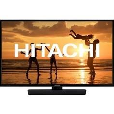 LED Телевизор Hitachi 32HB4T62