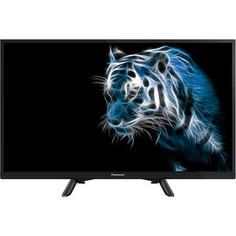 LED Телевизор Panasonic TX-40FSR500