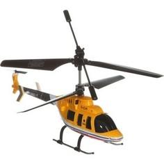 Радиоуправляемый вертолет Joy Toy с 3D гироскопом FullFunk Turbo Maxx 9289 - М32408