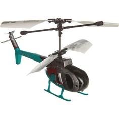 Радиоуправляемый вертолет Joy Toy MINI с гироскопом H06C - М41346