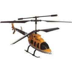 Радиоуправляемый вертолет Joy Toy с 3D гироскопом TurboMax 9289 - М36610