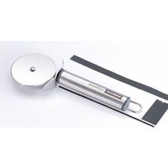 Нож для пиццы Tescoma Grandchef (428244)