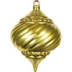 Snowmen луковица 25см 1шт. в пакете золотой (ЕК0281)