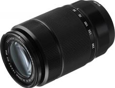 Объектив Fujifilm XC50-230mm f4.5-6.7 OIS Lens (черный)