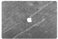 """Relic Form для MacBook Pro 15"""" (черный)"""